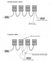 Click image for larger version.  Name:power.jpg Views:939 Size:56.1 KB ID:5991