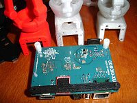 Click image for larger version.  Name:Odroid-Xu4-showing-strap-pl.jpg Views:187 Size:32.8 KB ID:6351