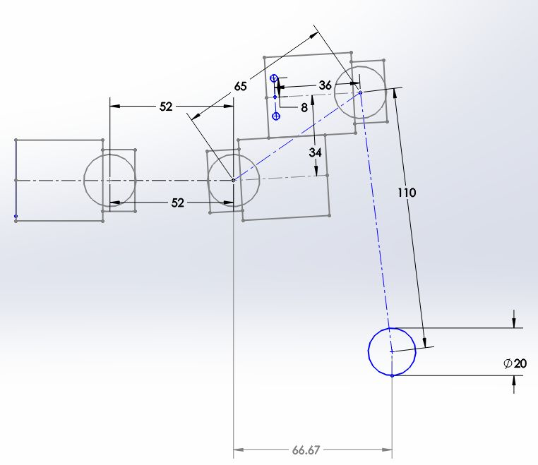 Click image for larger version.  Name:numa2_leg_geom_sketch.jpg Views:243 Size:29.5 KB ID:7483