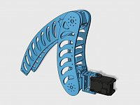 Click image for larger version.  Name:BMX leg section_01.jpg Views:657 Size:60.1 KB ID:5746