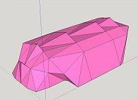 Click image for larger version.  Name:Screen Shot 2015-09-03 at 3.46.08 PM.jpg Views:257 Size:53.3 KB ID:6149