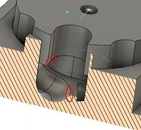 Click image for larger version.  Name:malum-hopper-v6-pinch-point.jpg Views:176 Size:41.9 KB ID:7544