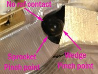 Click image for larger version.  Name:pinch-point-description.jpg Views:368 Size:39.6 KB ID:7539