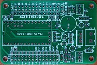 Click image for larger version.  Name:Teensy-AX-board-fab.jpg Views:121 Size:42.8 KB ID:5900