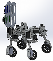 Click image for larger version.  Name:tachi-proto-2.png Views:846 Size:109.3 KB ID:4495