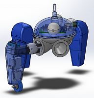 Click image for larger version.  Name:tachi-proto-3-01.png Views:603 Size:299.3 KB ID:4496