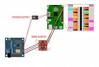 Click image for larger version.  Name:wiring con ttl.jpg Views:195 Size:76.3 KB ID:7310