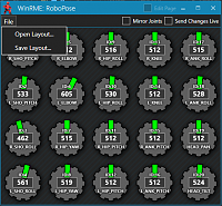 Click image for larger version.  Name:WinRME RoboPose Default View.png Views:398 Size:136.7 KB ID:6123