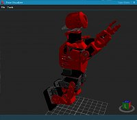 Click image for larger version.  Name:WinRME 3D Visualizer 2.jpg Views:410 Size:51.2 KB ID:6134