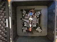 Click image for larger version.  Name:robot transport pack.jpg Views:88 Size:114.7 KB ID:6970