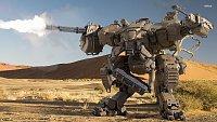Click image for larger version.  Name:mechwarrior-battletech.jpg Views:396 Size:117.7 KB ID:7174