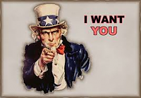 Click image for larger version.  Name:Uncle Sam.png Views:156 Size:70.4 KB ID:7175
