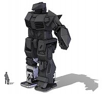 Click image for larger version.  Name:Spectre-0020.jpg Views:277 Size:65.4 KB ID:6558