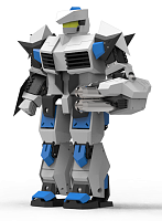 Click image for larger version.  Name:spectre-w-cannon.png Views:256 Size:437.7 KB ID:6565