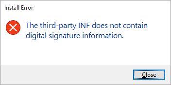 Name:  usb2ax_inf_error.jpg Views: 433 Size:  9.3 KB