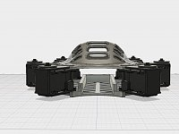 Click image for larger version.  Name:MXPhoenix-batt-tray.jpg Views:257 Size:69.2 KB ID:6752