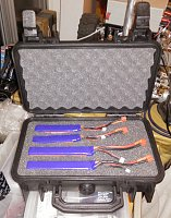 Click image for larger version.  Name:2015-05-17-lipo-pelican-box.jpg Views:435 Size:129.2 KB ID:5943