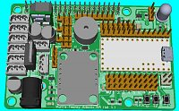 Click image for larger version.  Name:Teeny-AP-RPI-Hat-3d.jpg Views:236 Size:59.6 KB ID:6604