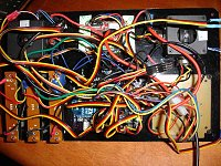 Click image for larger version.  Name:DIY-Remote-Teensy-ratsnest.jpg Views:208 Size:60.2 KB ID:5483