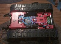 Click image for larger version.  Name:Red current inside.jpg Views:376 Size:32.9 KB ID:4373