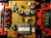 Click image for larger version.  Name:spy_video_circuit_board.jpg Views:355 Size:124.7 KB ID:4375