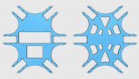 Click image for larger version.  Name:BMX body both sections 09.jpg Views:207 Size:50.6 KB ID:5778