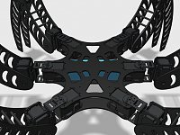 Click image for larger version.  Name:BMX small body 11.jpg Views:218 Size:96.2 KB ID:5780