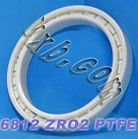Click image for larger version.  Name:full-6812-zro2-ptfe-2.jpg Views:269 Size:11.9 KB ID:6036