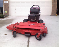 Click image for larger version.  Name:mower1.PNG Views:330 Size:392.0 KB ID:7255