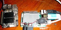 Click image for larger version.  Name:Up-next-to-Odroid.jpg Views:309 Size:53.0 KB ID:6655