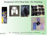 Click image for larger version.  Name:AX-12 HS2.jpg Views:94 Size:80.8 KB ID:7496