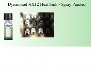 Click image for larger version.  Name:AX-12 HS3.jpg Views:79 Size:47.2 KB ID:7497