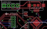 Click image for larger version.  Name:Arbotix-Pro-BRD-USB-area.jpg Views:191 Size:34.9 KB ID:6395