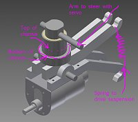 Click image for larger version.  Name:motor+assy+1.jpg Views:921 Size:91.5 KB ID:4333