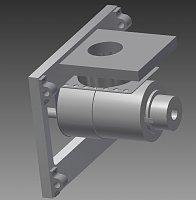 Click image for larger version.  Name:motor-wishbone-ish-sketch.jpg Views:536 Size:42.5 KB ID:4335