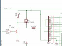 Click image for larger version.  Name:Backlight-circuit-for-TFT.jpg Views:103 Size:20.4 KB ID:6746