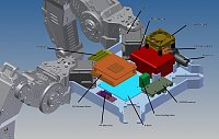 Click image for larger version.  Name:Chimera_Update_Insides2.jpg Views:294 Size:69.3 KB ID:3451