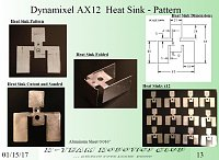 Click image for larger version.  Name:AX-12 HS1.jpg Views:126 Size:89.6 KB ID:7495