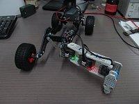 Click image for larger version.  Name:leg_tester.jpg Views:121 Size:79.5 KB ID:7260