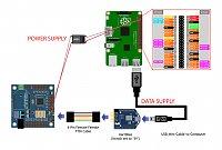 Click image for larger version.  Name:wiring phantom-x.jpg Views:176 Size:78.2 KB ID:7302