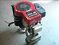 Click image for larger version.  Name:mower2.PNG Views:442 Size:523.2 KB ID:7256