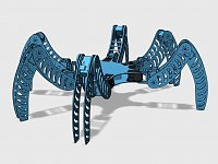 Click image for larger version.  Name:BMX small body 01.jpg Views:639 Size:78.4 KB ID:5748