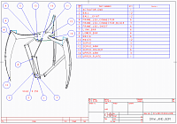 Click image for larger version.  Name:Delta BOM.PNG Views:361 Size:135.6 KB ID:5732