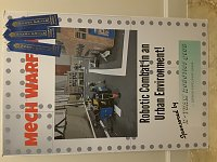 Click image for larger version.  Name:Maker Faire Awards.jpg Views:149 Size:97.9 KB ID:7527