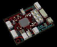 Click image for larger version.  Name:PCB_3D.jpg Views:394 Size:113.4 KB ID:5331