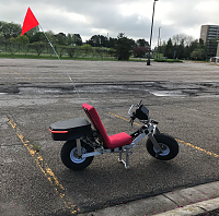 Click image for larger version.  Name:bike.PNG Views:260 Size:1.50 MB ID:7675