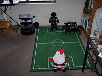 Click image for larger version.  Name:santa_found.jpg Views:180 Size:102.0 KB ID:6376