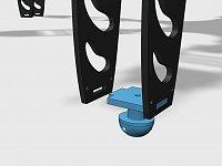 Click image for larger version.  Name:BMX Tars 02.jpg Views:365 Size:36.3 KB ID:5756