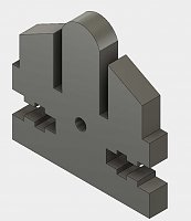 Click image for larger version.  Name:Leg-Foot-3d.jpg Views:465 Size:18.2 KB ID:7177