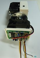 Click image for larger version.  Name:open Smart_servo small.jpg Views:160 Size:161.2 KB ID:6872